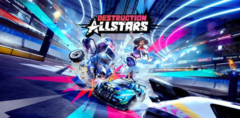 https://blog.playstation.com/2021/02/02/destruction-allstars-launch-day-tips-7-tips-to-wreck-your-way-to-victory/