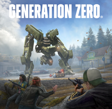 https://store.playstation.com/en-us/product/UP5259-CUSA12260_00-GENZEROBASE00000